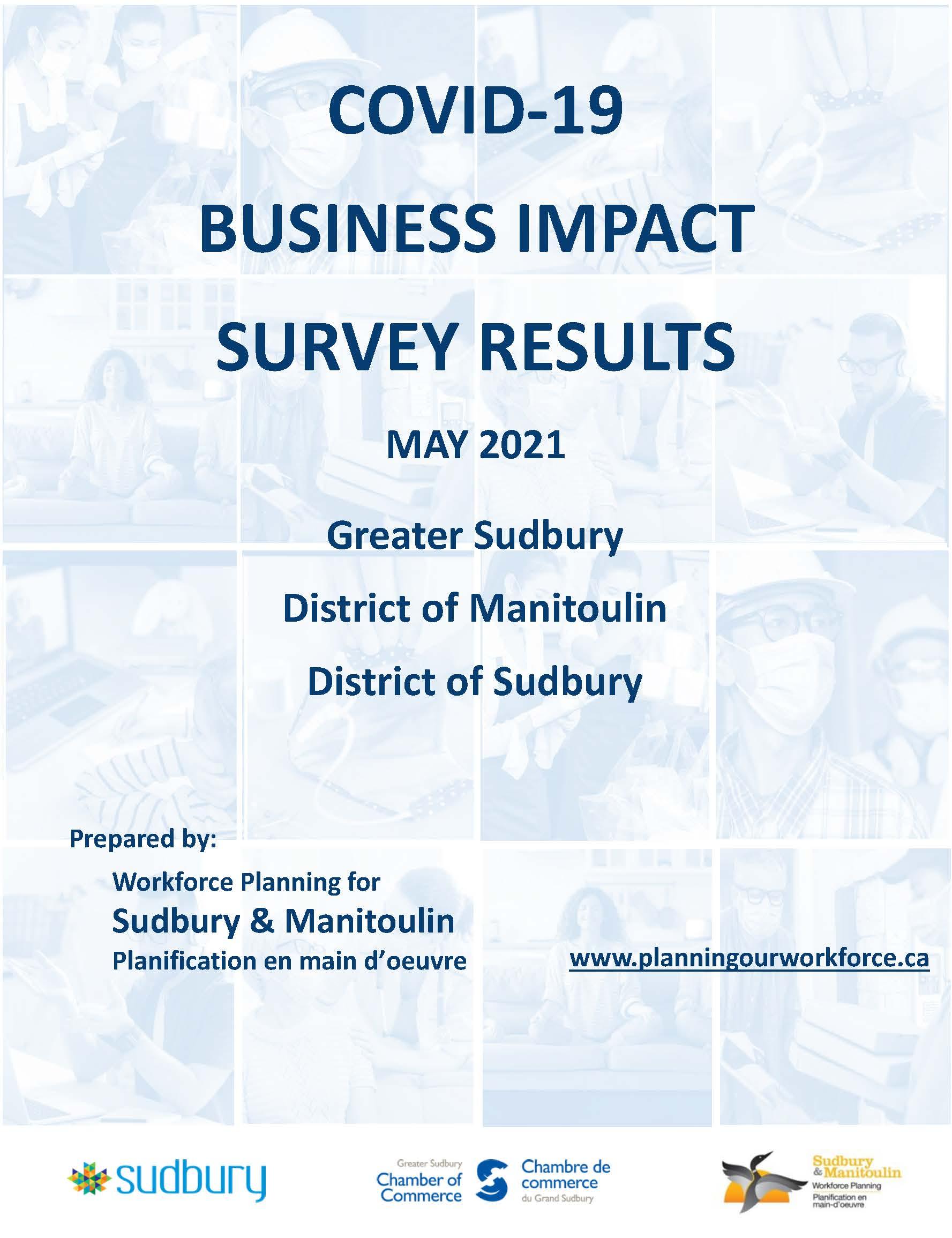 Local Labour Market Plan 2017-2018